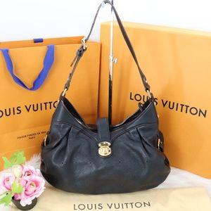 💎✨100% Leather✨💎 Louis Vuitton